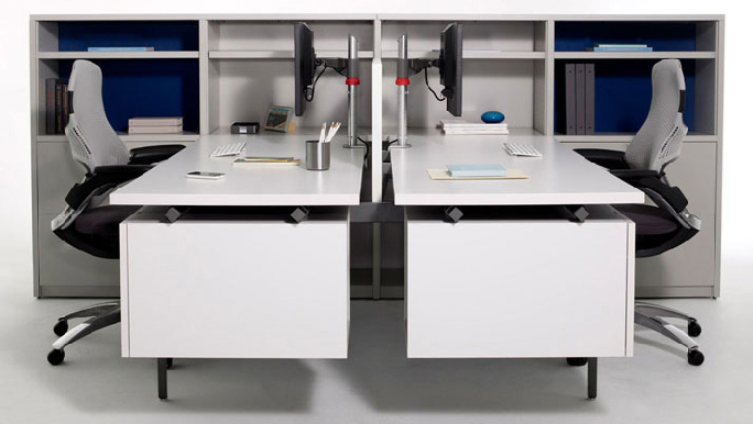 office workstations design. Knoll Workstation Design Office Workstations Design