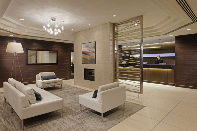 "Interior by Design 360 as featured on the Hatch blog - ""HOW TO"" SERIES PART 1: HOW TO SELECT AN INTERIOR DESIGNER"