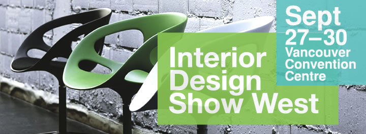 Read more on HATCH INTERIOR DESIGN AT IDSWEST