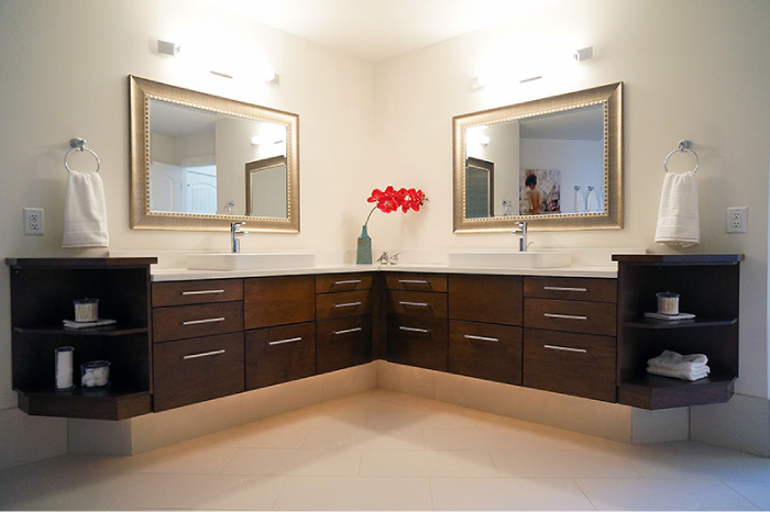 Show Suite Design by Hatch Interior Design