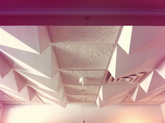 SNEAK PEEK OF URBAN JUNGLE Hatch Design