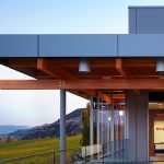 OKANAGAN DESIGN AND ACTIVITIES FOR VISITORS