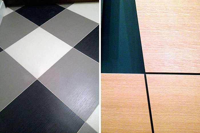 Sneak peek of some finishes for our modern industrial design and special project at Hatch Interior Design.