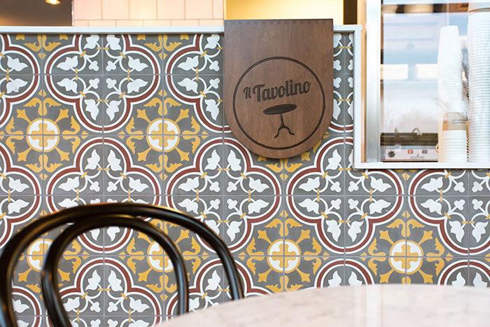 Blog IL TAVOLINO RESTAURANT INTERIOR DESIGN, KELOWNA