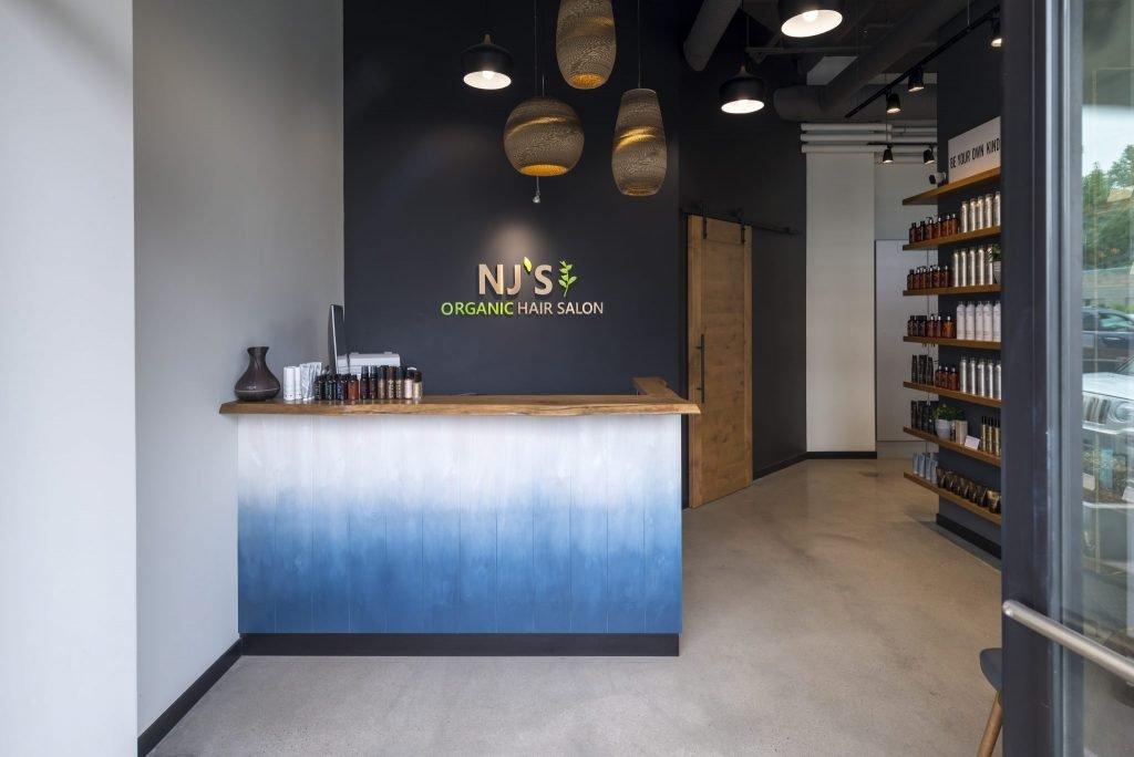 Read more on NJ's Organic Hair Salon