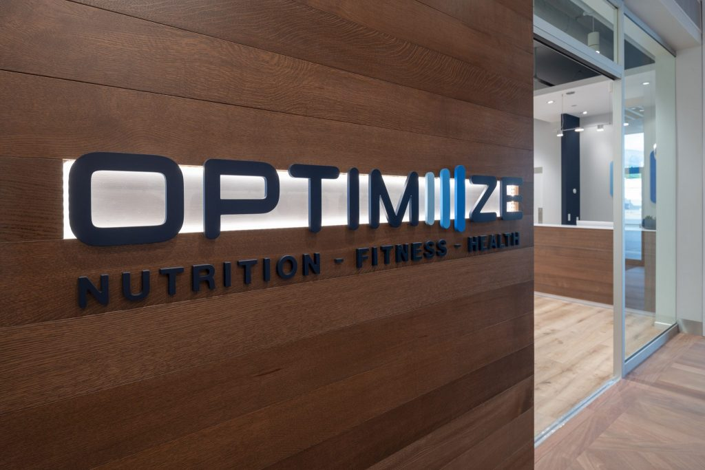 Read more on Optimiiize